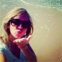 Enora Malagré : vacances en Israël et dans le désert avant la rentrée de TPMP
