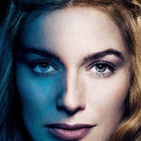 Game of Thrones saison 5 : Cersei au coeur d'un flashback très mystérieux