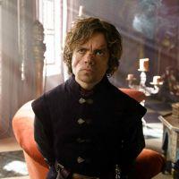Game of Thrones saison 5 : la date de diffusion dévoilée