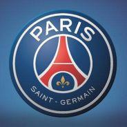 PSG vs Bastia : banderole polémique pendant la minute de silence