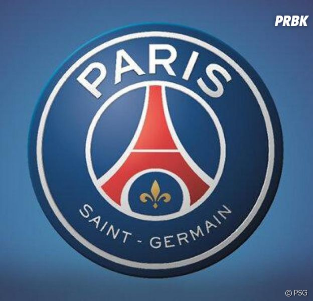 Banderole polémique à Furiani lors de la rencontre PSG-Bastia