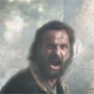 The Walking Dead saison 5 : nouveau teaser musclé pour les survivants
