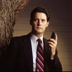 Twin Peaks saison 3 : Kyle Maclachlan reprendra bien son rôle en 2016