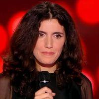 The Voice : une candidate vue dans Mafiosa, une autre à la Star Academy...