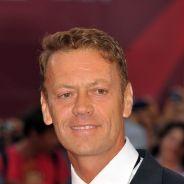 Koh Lanta : Rocco Siffredi intègre le casting en Italie