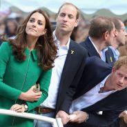 Kate Middleton : elle arrive (presque) sur Twitter avec le Prince William et le Prince Harry