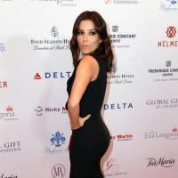 Eva Longoria : la Desperate Housewife de retour à la télévision dans une série