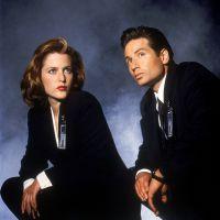 X-Files : la série de retour à la télé ? C'est bien parti