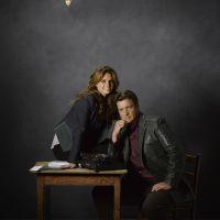 Castle saison 6 : quelle fin pour Rick et Kate ? Retour sur les autres fins de saisons de la série