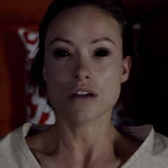 Lazarus Effect : Olivia Wilde ultra flippante dans une bande-annonce horrifique