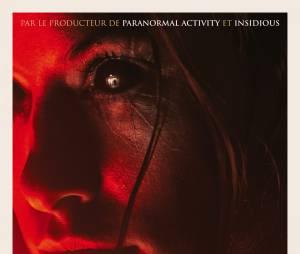 Lazarus Effect sortira le 25 mars 2015 au cinéma