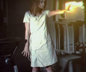 Lazarus Effect : un film d'horreur prometteur