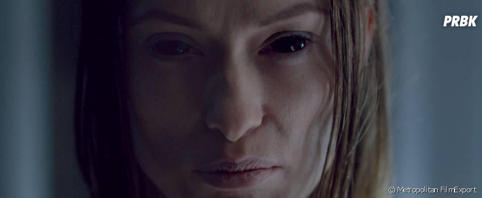 Lazarus Effect : un trailer plein de promesses