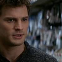 Fifty Shades of Grey : une scène très trash du livre retirée du film