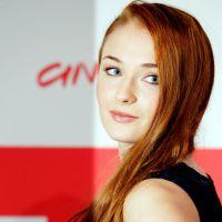 X-Men Apocalypse : Sophie Turner (Game of Thrones) au casting pour un rôle culte