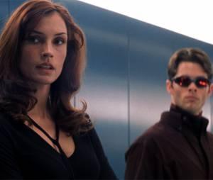X-Men Apocalypse : Jean Grey de retour version jeune