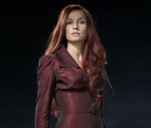 X-Men Apocalypse : Jean Grey sera incarnée par Sophie Turner