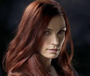 X-Men Apocalypse : Jean Grey de retour grâce à Sophie Turner