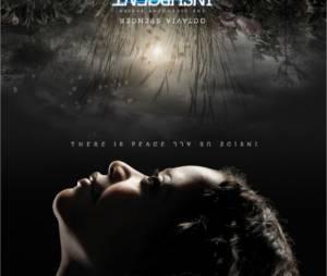 Divergente 2 : Octavia Spencer (Johanna) sur une affiche du film