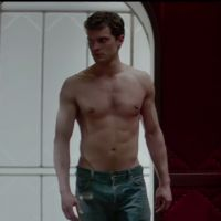 Fifty Shades of Grey : la grande peur de Jamie Dornan ? Sa tête pendant l'orgasme !