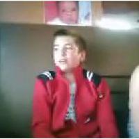 Kendji Girac à 10 ans : une voix en or dans une vidéo craquante