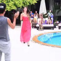 Photos de Norma (Les Marseillais) 371172-les-marseillais-en-thailande-norma-200x200-1