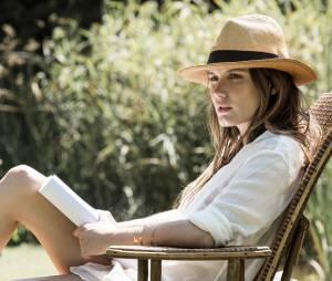 Un homme idéal : Ana Girardot sur une photo