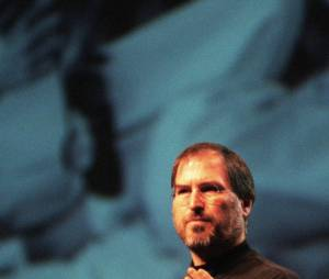 Steve Jobs aura le droit à un deuxième film