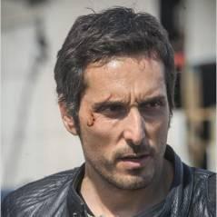 No Limit saison 4 : Vincent Elbaz prêt à revenir ?
