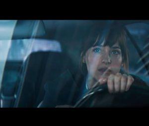 Fifty Shades : bande annonce du film, en salles le 11 février 2015