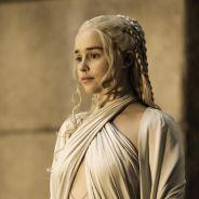 Game of Thrones saison 5 : après la bande-annonce, les premières photos