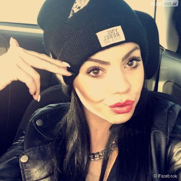 Niia Hall : ses explications après avoir pris du recul