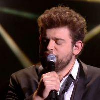 """Kévin (Nouvelle Star 2015) : """"J'ai refusé The Voice"""""""