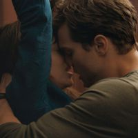 Fifty Shades of Grey : le film a failli avoir une autre fin