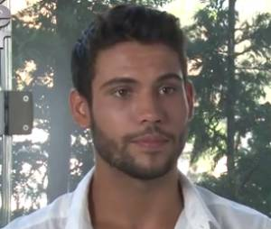 Hollywood Girls : Kevin Miranda ne regarde pas la scripted-reality