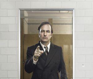 Better Call Saul : bande-annonce en VO