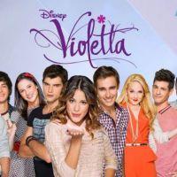 Violetta : pas de saison 4, Martina Stoessel confirme l'arrêt de la série