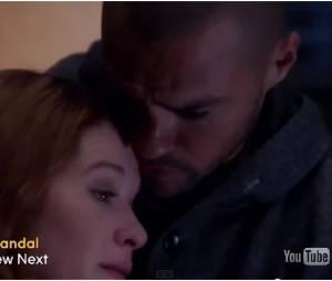 Grey's Anatomy saison 11, épisode 11 : découvrez la bande-annonce