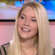 Louise Buffet bientôt nue dans Hollywood Girls 4 sur NRJ 12 ?