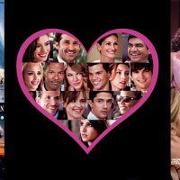 Saint Valentin : les 5 films à NE PAS voir le jour J si vous êtes célibataire