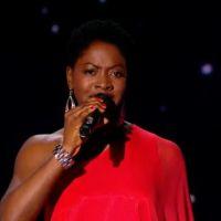 The Voice 4 : Azania Noah, Samira Brahmia, Tom... les trois prestations à (re)voir absolument