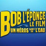 """Bob l'Eponge, le film - un héros sort de l'eau : une aventure qui envoie du pâté """"de crabe"""" ?"""