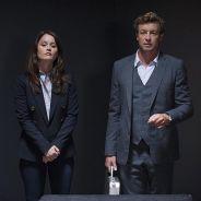 Mentalist saison 7 : les meilleurs moments de Jane, Lisbon ou Cho avant la fin
