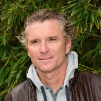 Koh Lanta 2015 : Denis Brogniart promet beaucoup de changements !