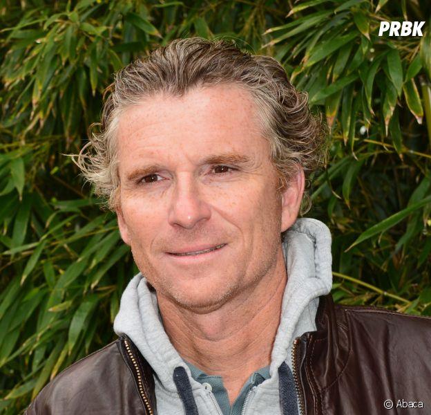 Denis Brogniart promet que la saison 2015 de Koh Lanta sera surprenante