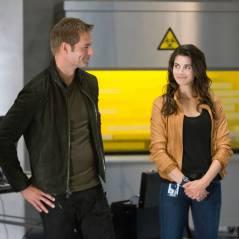 Intelligence sur M6 : un rapprochement à venir pour Gabriel et Riley ?