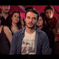 Studio Bagel, Le Rire Jaune, Baka Rocket... le best-of des YouTubers de la semaine