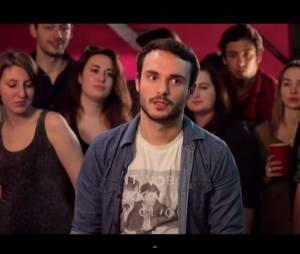 Studio Bagel, Le Rire Jaune... best-of des YouTubers de la semaine