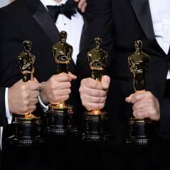 Oscars 2015 : bouche-trous, vibromasseur... 5 infos insolites sur la cérémonie