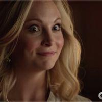 The Vampire Diaries saison 6, épisode 16 : Caroline à la dérive en mars